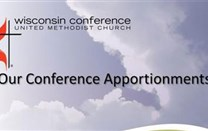 conferenceapportionments-092318.jpg