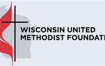 wi-united-methodist-foundation-070217.jpg