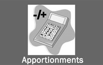 calculatorapportionments-12718.jpg