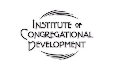 Registration Deadline: Institute of Congregational