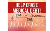 rip medical debt - all partners - background - 16x9.jpg