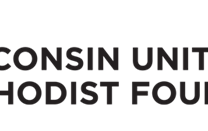 wisconsin-united-methodist-foundation.png