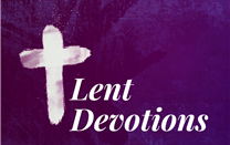 WI Conference ENews Lent Devotions Board of Laity Childrens Lent Videos Bishops Task Force
