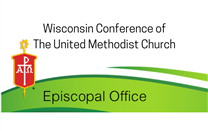 episcopal office news logo.png