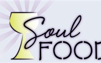 Bishop Jungs Soul Food  April 12 2021