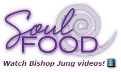 Soul Food Monthly Newsletter Wisconsin Conference UMC